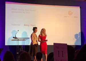 amy-hart-wise-rising-star-of-the-year-with-hrh-jpeg