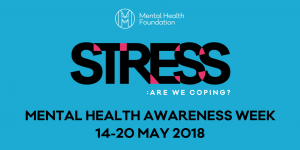 mental-health-awareness-week-hmrc-digital