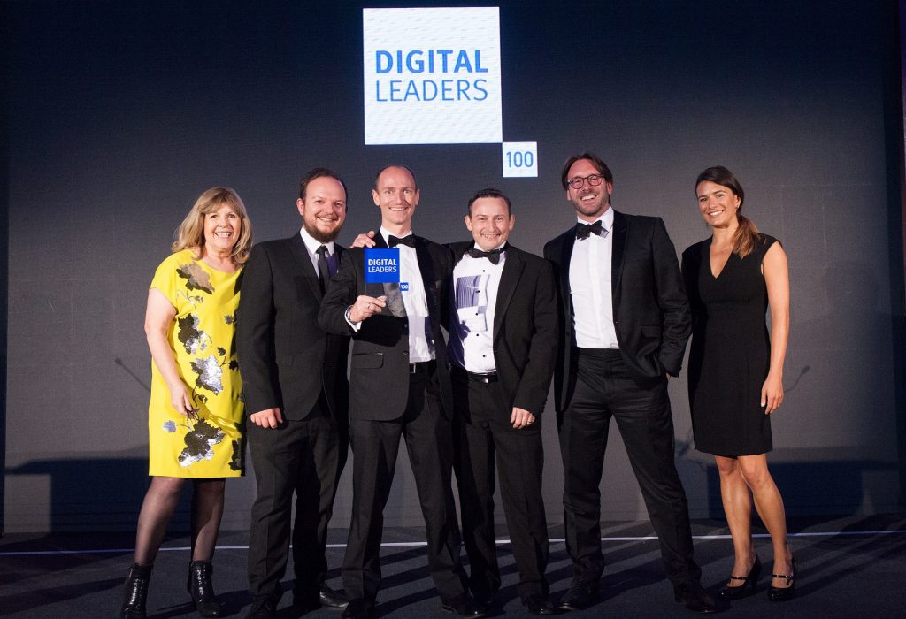 DL100-cyber-resilience-winners-hmrc-digital