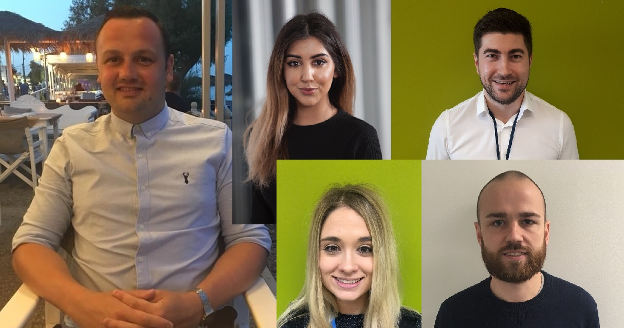 HMRC-digital-recruitment-team