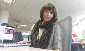 Ioana-Industrial-Placement-at-work-HMRC-digital