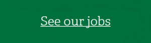 see our jobs image to click on to take you to HMRC current jobs